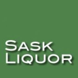 saskatchewan-liquor-and-gaming-authority