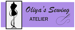 Oliay's.PNG