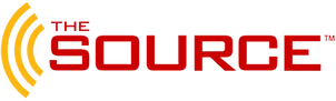 The-Source-Logo.png