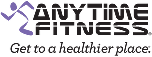 AnytimeFitnessLogo-with-Tag.png