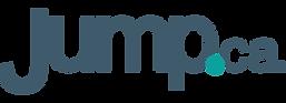 jump-logo.v-636015555910000000.png