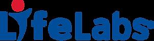 logoLifeLabs_logo_cmyk.png