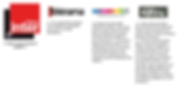Annotation 2019-12-18 165416.png