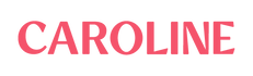 LOGO-CAROLINE-01.png