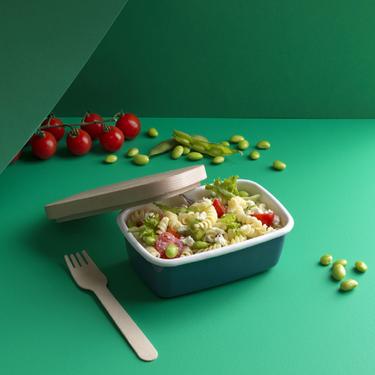 Salade Bonduelle