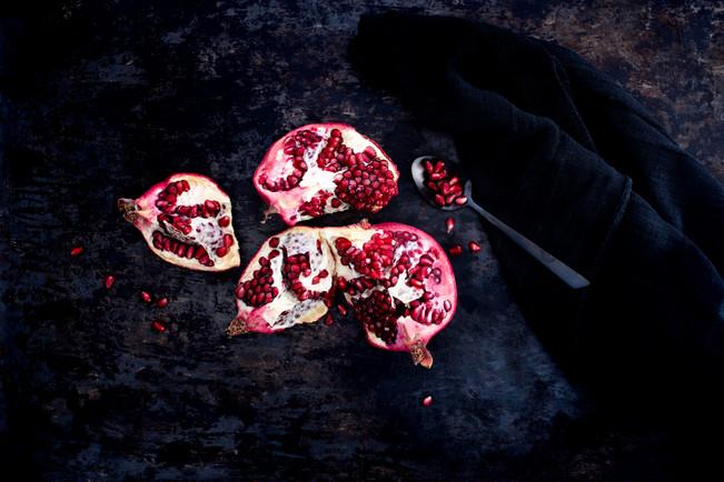 Série fruit