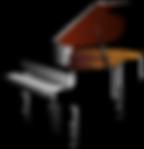 TheresaKnott_piano.png