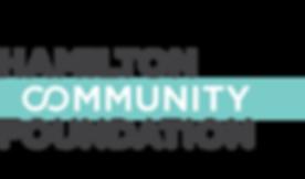 AGH-Sponsor-Hamilton-Community-Foundatio