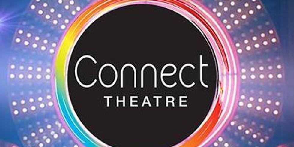 Connect Theatre Cabaret Night!