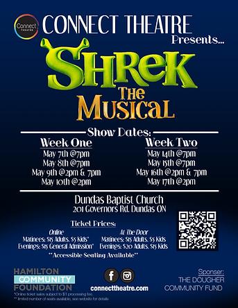 Shrek Poster V4 NewQR.png
