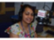 Asha Jhummu