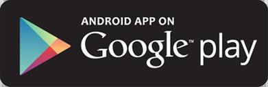 googlestore-logo.png