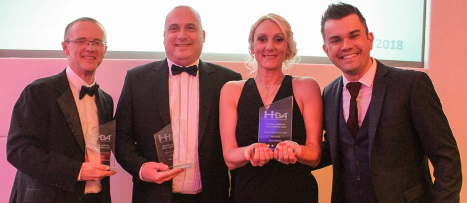 Hospital Radio Chelmsford HBA Awards.jpg