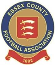 Essex County Football Association