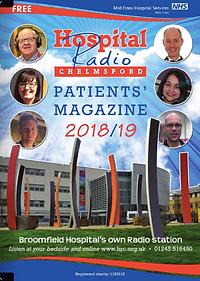 HRC 2019 Magazine.png