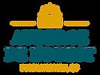 Logo_auberge-de-louest-final-01.png