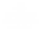 Logo_auberge-de-louest-final-blanc.png