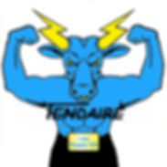 powerox_9 blue torso_edited.jpg