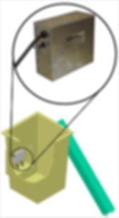 1MP_75_15UC_BUCKET.jpg