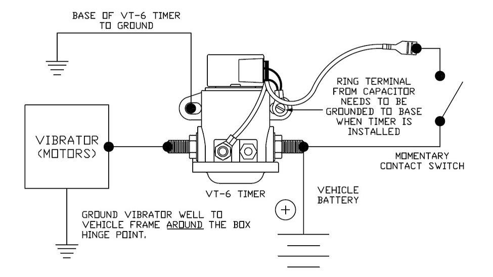 Timer Wiring_edited.jpg