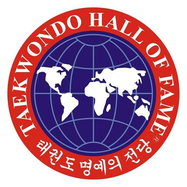 TKD Hall Of Fame