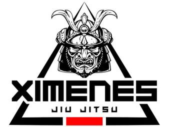 Ximenes BJJ Covid-19 Update