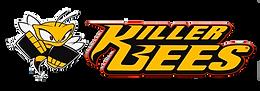 Killer Bees Font 1b.png