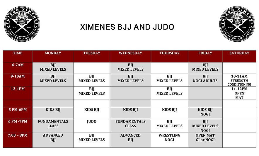 XBJJ Schedule_Fall 2021.jpg