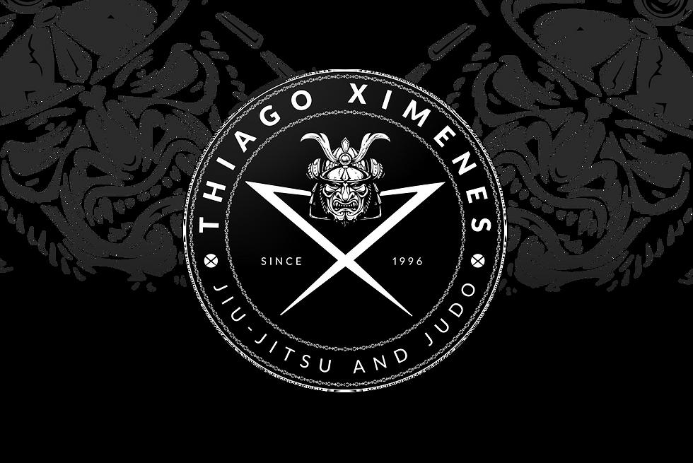 Ximenes Samurai1.png