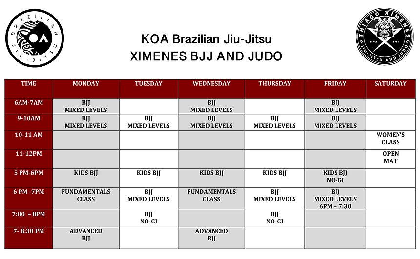 XBJJ Schedule_Oct 2020.jpg