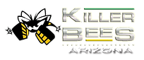 Killer Bees ARIZONA2.png