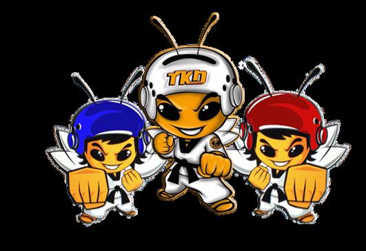 TKD Killer Bees 1.png