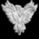 TMW Silver Phoenix.png