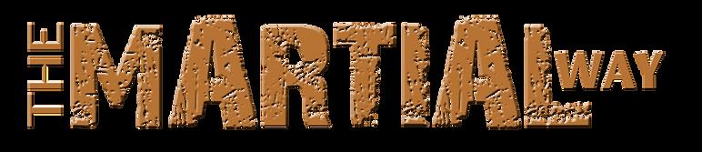 2020 TMW Font 2_edited-1.png