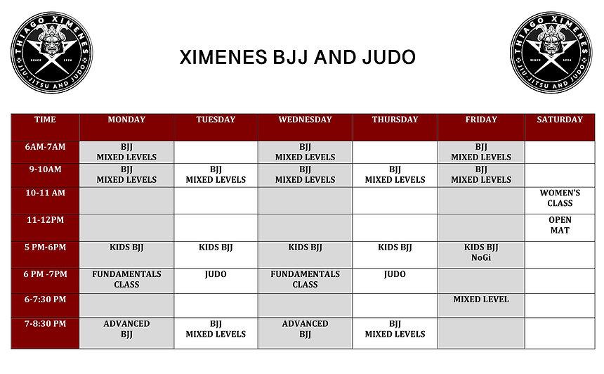 XBJJ Schedule_July 2020.jpg