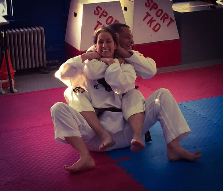 BJJ and seeming to really like it!.jpg