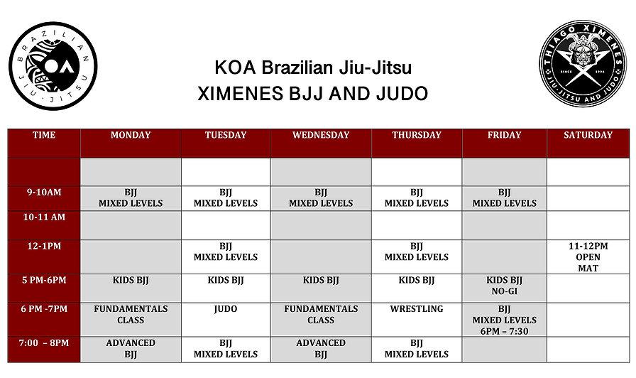 XBJJ Schedule_Mar 2021.jpg