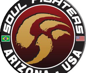 Soul Fighters @ IBJJF LA OPEN