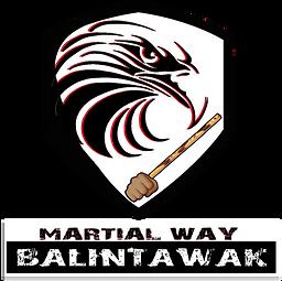 NEW MW BALINTAWAK LOGO 2019.png