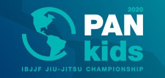 Silver 🥈 at Pan Kids for Luca Ximenes.