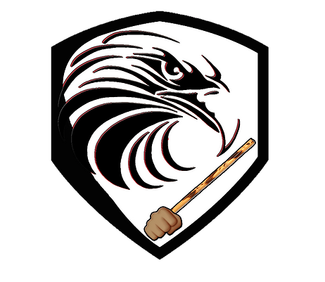 MW Balintawak Shield.png