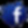 facebook-clipart-logo-fb-6.png