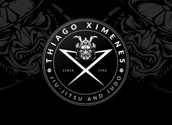 Welcome to the XIMENES BJJ website