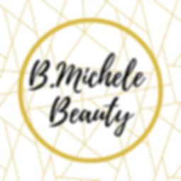 B. MICHELE Beauty.png