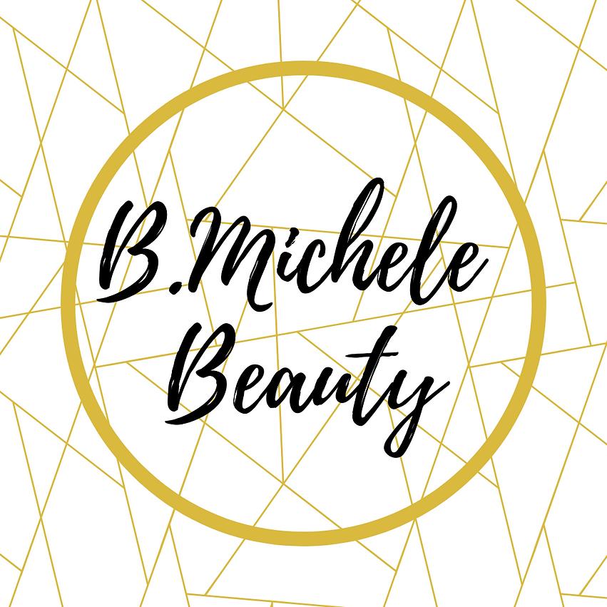 B. MICHELE Beauty.png