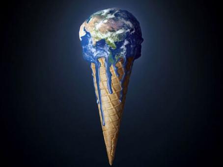 """""""La science peut-elle résoudre le problème du réchauffement climatique ?"""""""