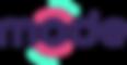 logo_standard (2).png