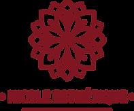 logo-nicole.png