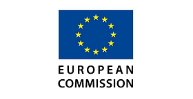 europeancommission.png