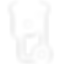 shutterstock_703325128-(1)-[Converted].p